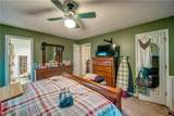 5115 Cantrell Point - Photo 40