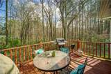 5115 Cantrell Point - Photo 8