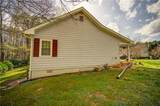 5115 Cantrell Point - Photo 9