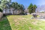 9523 Rushmore Circle - Photo 27
