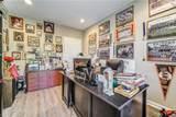 604 Oakbourne Way - Photo 78