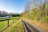 4835 Arbor Hill Road - Photo 3