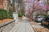 850 Piedmont Avenue - Photo 37