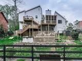 4514 Hickory Grove Drive - Photo 37
