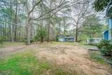 285 Griffin Mountain Trail - Photo 53