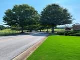 6775 Creek View Lane - Photo 2