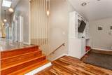 2955 Duke Of Gloucester Street - Photo 13