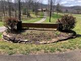 0 Mountain Falls Loop - Photo 10