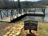 0 Mountain Falls Loop - Photo 14
