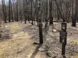 0 Mountain Falls Loop - Photo 20