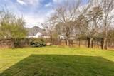 3788 Acworth Due West Road - Photo 32