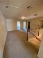 2394 Attewood Drive - Photo 3