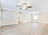 1809 Old Peachtree Road - Photo 15