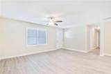1809 Old Peachtree Road - Photo 16