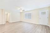1809 Old Peachtree Road - Photo 17