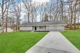 1809 Old Peachtree Road - Photo 2