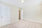1809 Old Peachtree Road - Photo 23