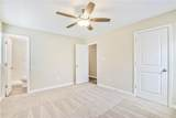 1809 Old Peachtree Road - Photo 25