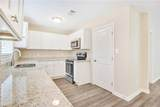 1809 Old Peachtree Road - Photo 8