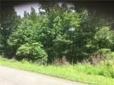 0 Honeydew Drive - Photo 1