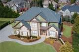 262 Estates View Drive - Photo 63