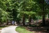 170 Villa Magnolia Lane - Photo 40
