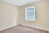 4326 Aldergate Drive - Photo 21