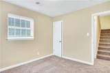 4326 Aldergate Drive - Photo 24