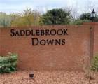 5 Saddlebrook Drive - Photo 1