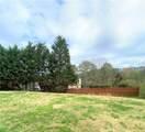 5 Saddlebrook Drive - Photo 11