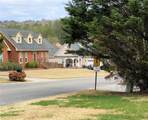 5 Saddlebrook Drive - Photo 12