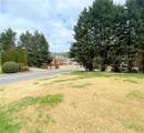 5 Saddlebrook Drive - Photo 13