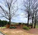 5 Saddlebrook Drive - Photo 2