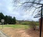 5 Saddlebrook Drive - Photo 5