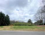 5 Saddlebrook Drive - Photo 6