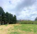 5 Saddlebrook Drive - Photo 8