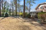 4919 Coldstream Drive - Photo 41