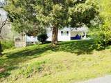 746 Martin Luther King Drive - Photo 1