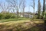 860 Fayetteville Road - Photo 23