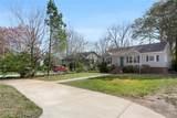 860 Fayetteville Road - Photo 25