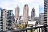 1080 Peachtree Street - Photo 12
