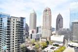1080 Peachtree Street - Photo 17