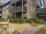 2805 Cumberland Court - Photo 2