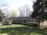 320 Old Brown Road - Photo 1