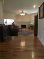 320 Old Brown Road - Photo 10
