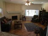 320 Old Brown Road - Photo 12