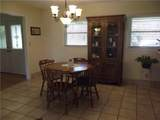 320 Old Brown Road - Photo 19