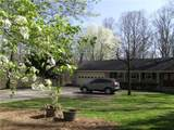 320 Old Brown Road - Photo 2