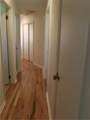 320 Old Brown Road - Photo 22