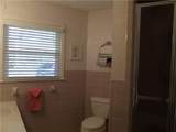 320 Old Brown Road - Photo 27